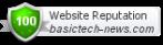 basictech-news.com