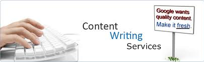 Content Writing Banner pic