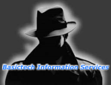 http://basictechinformationservices.com/consulting-private-investigation/