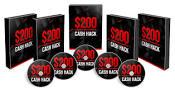 200 cash hack